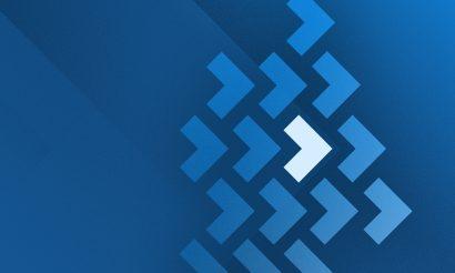 Fiera Capital acquiert de nouvelles ressources en matière d'actions mondiales
