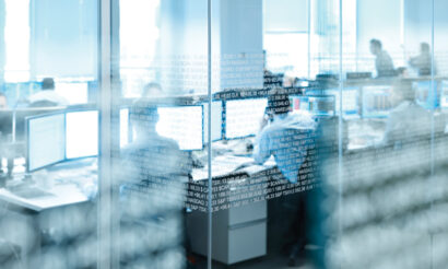 Fiera Capital Trading Desk Financial Results Headline