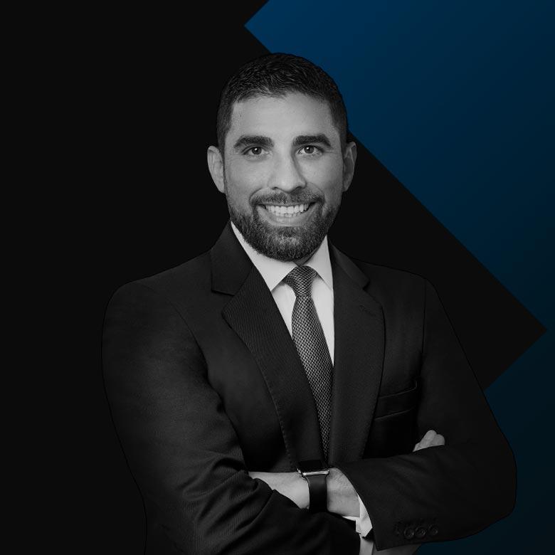 Sebastian Blandizzi